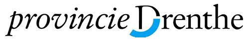 logo-provincieDrenthe